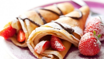 french-desserts-crepes